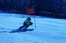 Ski und Snowboard Vereinsmeisterschaft_80