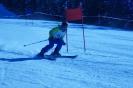 Ski und Snowboard Vereinsmeisterschaft_81