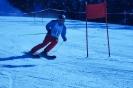 Ski und Snowboard Vereinsmeisterschaft_82