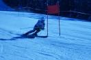 Ski und Snowboard Vereinsmeisterschaft_83