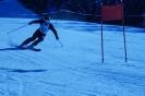 Ski und Snowboard Vereinsmeisterschaft_84