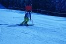 Ski und Snowboard Vereinsmeisterschaft_85