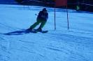 Ski und Snowboard Vereinsmeisterschaft_86
