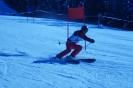 Ski und Snowboard Vereinsmeisterschaft_87