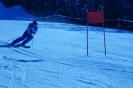 Ski und Snowboard Vereinsmeisterschaft_88