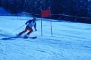Ski und Snowboard Vereinsmeisterschaft_89