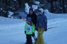 Ski und Snowboard Vereinsmeisterschaft_8