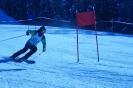 Ski und Snowboard Vereinsmeisterschaft_90
