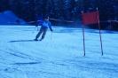 Ski und Snowboard Vereinsmeisterschaft_91