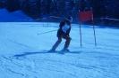 Ski und Snowboard Vereinsmeisterschaft_92