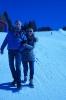 Ski und Snowboard Vereinsmeisterschaft_94