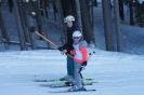 Ski und Snowboard Vereinsmeisterschaft_9