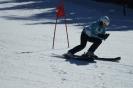 Vereinsmeitserschaft Ski Alpin und Snowboard