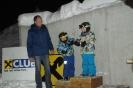 Schi-Vereinsmeisterschaft 2014
