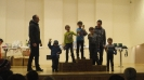 Schivereinsmeisterschaft-Schi 2013_2