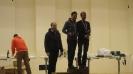Schivereinsmeisterschaft-Schi 2013_40