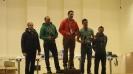 Schivereinsmeisterschaft-Schi 2013_41