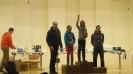 Schivereinsmeisterschaft-Schi 2013_4