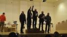 Schivereinsmeisterschaft-Schi 2013_5
