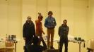 Schivereinsmeisterschaft-Schi 2013_8