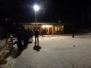 Eisstock Dorfmeisterschaft