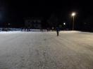20.01.2017 - Eisstock Dorfmeisterschaft