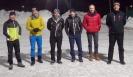 Eisstock Dorfmeisterschaft_11