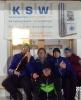Eisstock Dorfmeisterschaft_1