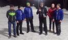 Eisstock Dorfmeisterschaft_2