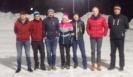 Eisstock Dorfmeisterschaft_3