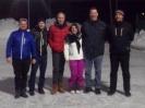 Eisstock Dorfmeisterschaft_4