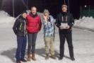 Eisstock Dorfmeisterschaft_5