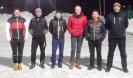 Eisstock Dorfmeisterschaft_7
