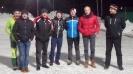 Eisstock Dorfmeisterschaft_8