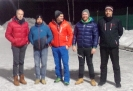 Eisstock Dorfmeisterschaft_9