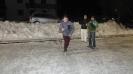 Dorfmeisterschaft Stocksp. 2013_20