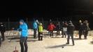 Dorfmeisterschaft Stocksp. 2013