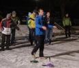 Stock-Dorfmeisterschaft2015_20