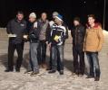 Stock-Dorfmeisterschaft2015_26