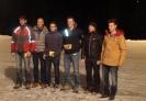 Stock-Dorfmeisterschaft2015_30