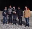Stock-Dorfmeisterschaft2015_34