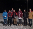 Stock-Dorfmeisterschaft2015_35